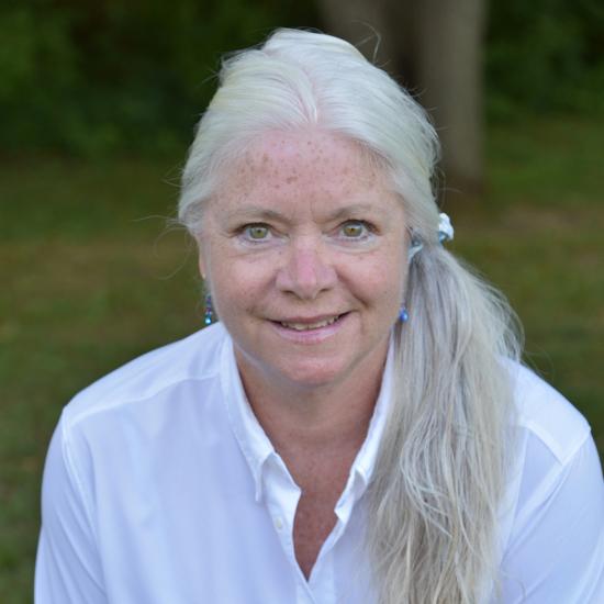 Pamela Mairs, MA, LLP