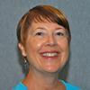 Ann Muntter, LMSW, ACSW