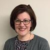 Julie Waldron, MA, LLP, LPC