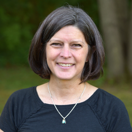 Kimberly McGowan, MA, LLP, CBIS